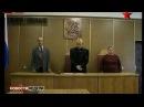 Смертная казнь в России. Казнить нельзя помиловать