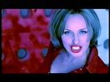 Лучшие песни 00-х, популярные русские клипы 00, русская музыка 2000-х годов, Наталья Москвина