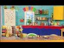 CBeebies Big Cook Little Cook - Denise The Dentist