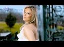 EMILIA - OSMELYAVAM SE / Емилия - Осмелявам се, 2011