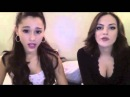 Ari Liz Answer Your Questions