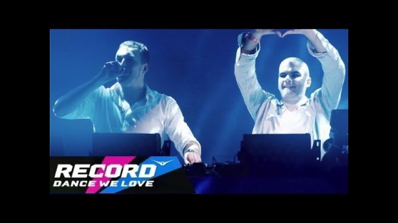 Roger Shah DJ Feel featuring Zara Taylor - One Life | Radio Record