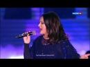 HD`София Ротару ПЕСНЯ ГОДА 2012 от 01 01 2013