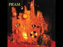 Pram - Dancing On A Star