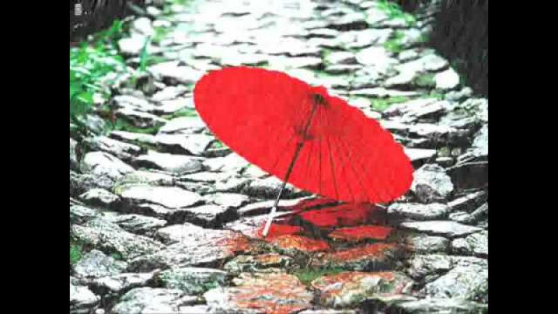 Мотив дождя и джаза - Юрий Охочинский » Freewka.com - Смотреть онлайн в хорощем качестве