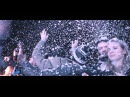 Fedde Le Grand - Disneyland Paris Ice Party by Crédit Mutuel – Aftermovie