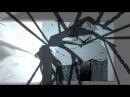 Kajten BestAMV【AMV】Unchained - Pandora Hearts (manga) 【MAD】 - パンドラハーツ