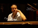 Beautiful Piano Solo Path of Angels By Pablo Arellano