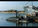 Сверхмалая подводная лодка проекта 865 «Пиранья»