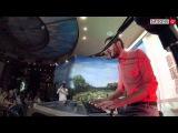 Самвел Варданян - All In Love Is Fair