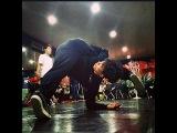 Ultimate Flexible WTF Move !!!