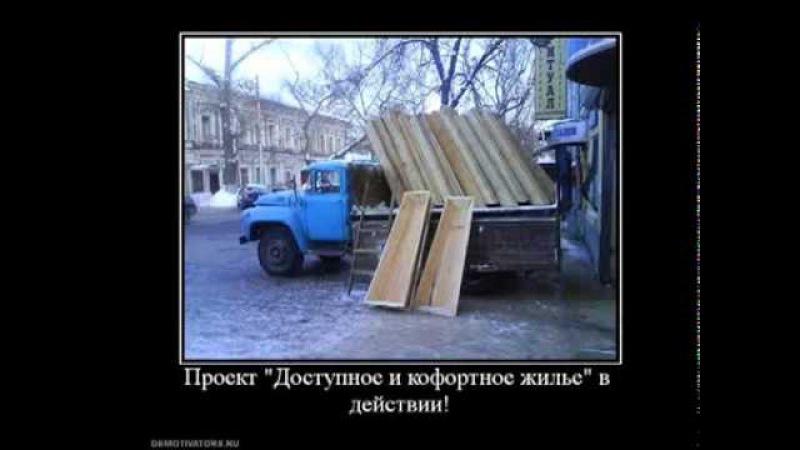 Юлия Андреева Скорость вымирания, автор Леонид Корнилов