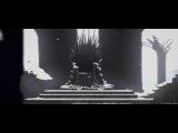 Мультипликационная версия сериала «Игра престолов» - 4 сезона за полторы минуты