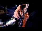 Нино Катамадзе &amp Insight - Beauty (GREEN Line)