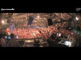 Dash Berlin - Never Cry Again (Jorn van Deynhoven Radio Mix) (Official Music Video) High Quality