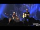 Daughtry - Live In Ventura California Full Concert