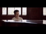 Charlie Puth - One Call Away Official Video
