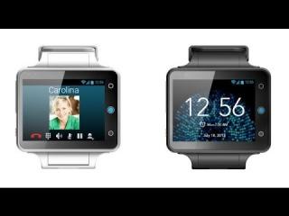 Интеллектуальные часы Neptune Pine купить электронные часы