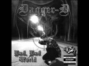 Dagger D Come At Me Tulkaa Mun Kimppuun ft Sairas T Sike Da Sinista