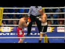 Arthur Abraham vs Robert Stieglitz IV full fight 18.07.2015