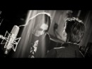 Би-2 feat. Д. Арбенина – Тише и тише OST Клинч