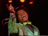 James Brown live in East Berlin 1988 (Full - Completo)
