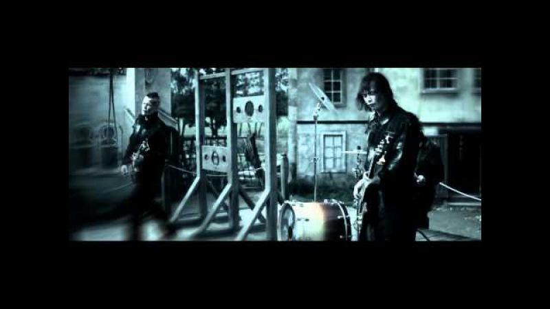СЛОТ - Сумерки / the SLoT - Twilight