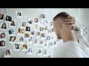 Егор Крид в рекламе Garnier