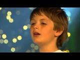 LIBERA - Danny Boy