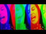 Hifi Sean feat. Jean Honeymoon - Monday Morning Sunshine