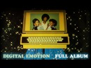 Digital Emotion - Digital Emotion [FULL ALBUM]