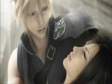 Cloud &amp Tifa - Listen To Your Heart