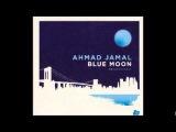 Invitation - Ahmad Jamal