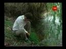 Mea Culpa (TVN) - El Forastero de la Muerte(Chacal de Alcohuaz) Capitulo Completo.