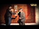 Россия. Полное затмение. Ковры-убийцы №3 2012