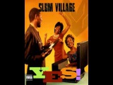 Slum Village - YES! (2015)