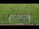 Кристал Пэлас 2:0 Лестер Сити | Английская Премьер Лига 2014/15 | 06-й тур | Обзор матча HD