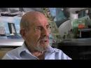 Автономные системы - Жак Фреско - Проект Венера