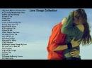 Most romantic movie songs