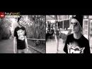 HT Hayko feat. David Badalyan - Es Hognel Em Armenian Rap HF Exclusive Premiere Full HD