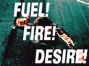 Metallica Fuel Official Music Video