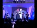 Sona Mohapatra - Woman On Top - Live at the Femina Awards