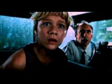 Парк Юрского периода (1993) «Jurassic Park»