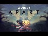 Worlds Apart: Inspired by Final Fantasy IX, An OC ReMix Album (Trailer)