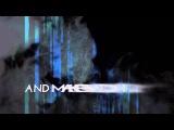 ShadowIcon - (Now I See) Through a Mirror Darkly (feat Sascha Gerstner)