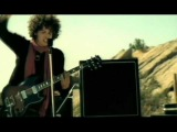 Wolfmother - Mind's Eye