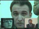 Armenia Aravot  erek aysor Vagh Stepan Kiremidjian Kiremidzhyan   www.louysworld.com