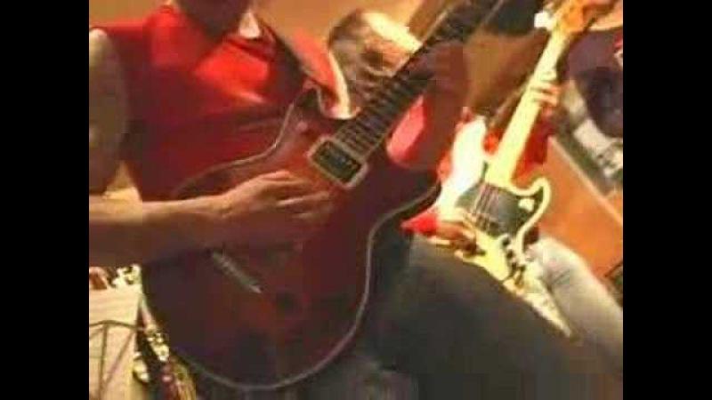Roman Grinev Funk You - Считалка