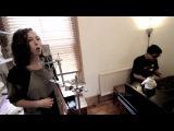 London Elektricity feat. Elsa Esmeralda - Elektricity Will Keep Me Warm (Official Music Video)