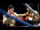 07. Julio Cesar Chavez MD 12 Rocky Lockridge, Avg 1986